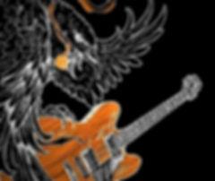 CrowFest Logo 3.jpg