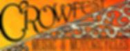 Banner Logo.jpg