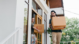 7 Reasons Tenants Move On—And Here is How to Deal With it