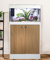 Marina Premium 54 Aquarium for sale
