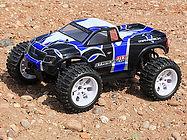 Rc Battery Cars MODEL SHOP NEATH SWANSEA