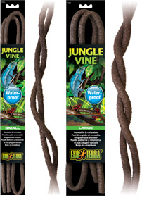 3085 Exo Terra Jungle Vine