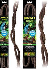 3085 Exo Terra Jungle Vine Small