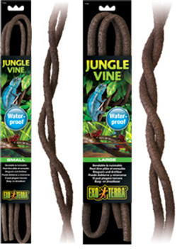 3085 Exo Terra Jungle Vine