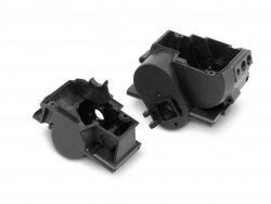 HPI 85052 - CENTRE GEAR BOX CASE SAVAGE X