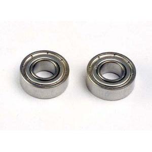 TRAXXAS 4611Ball bearings 5x11x4mm 2pcs