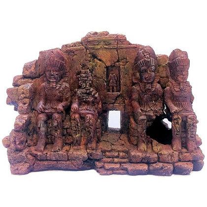 Medium Aztec Ruin