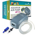 ALLPOND 1.5 KIT AIR PUMP.png