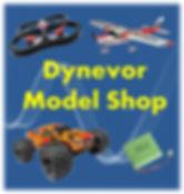 Fish n Things Dynevor Model Hobby supply store Swansea Neath