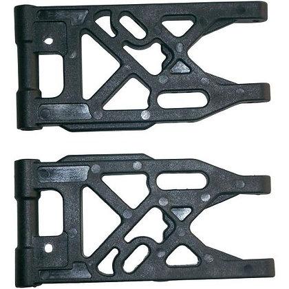 ANSMANN 115000421 Rear Lower Suspension Arm