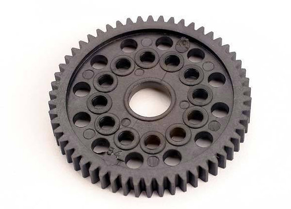 TRAXXAS 3454 Spur gear 54 tooth (32 pitch)