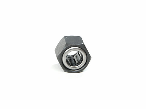 HPI 1430	ONE WAY BEARING FOR PULLSTART NITRO STAR