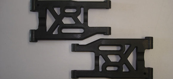 BD2034REAR LOWER SUSPENSION ARMS