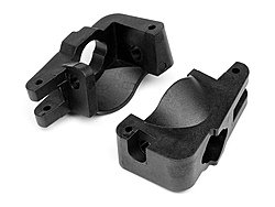 HPI 101164 - Front Hub Carriers