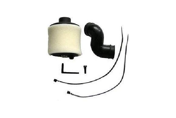 ANSMANN 115000453 Airfilter/ Holder / Oil - VAPOR