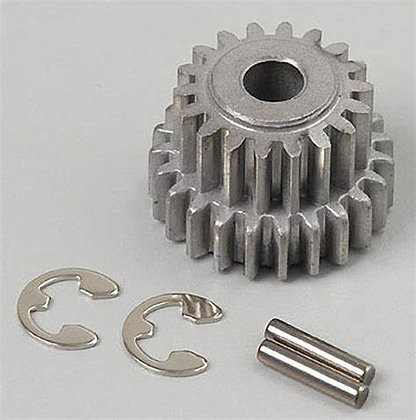 HPI 86097 DRIVE GEAR 18-23 TOOTH 1M