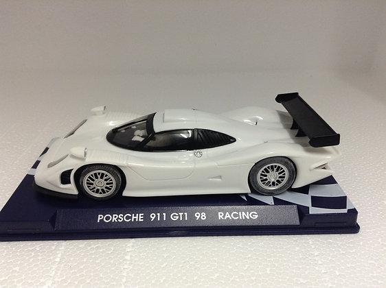 A012 PORSCHE 911 GT1 98 RACING
