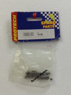 T54.086 UNIVERSAL JOINT