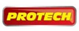 Protech Car Parts