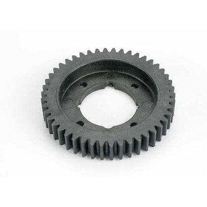 TRAXXAS 602946Ttooth spur / diff gear