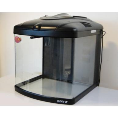 Boyu Orca TL450 Nano Reef System