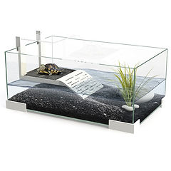 Ciano Tartarium Set Up for terrapin