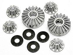 HPI 101087 - Differential Gear Set