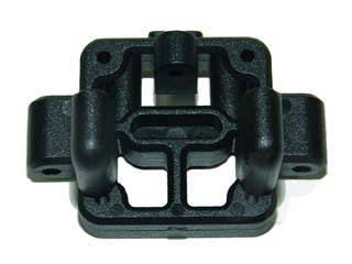 TM1320 Suspension Mount - Front 9921480