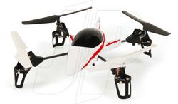 Ethos QX130 RTF Quadcopter