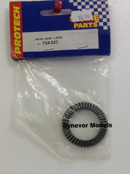 T54.023 BEVEL GEAR LARGE