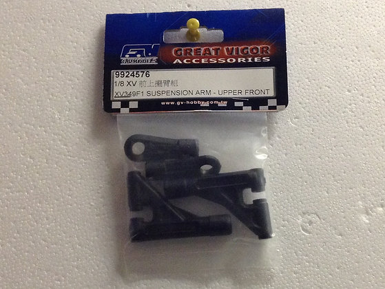 XV349F1 Suspension Arm - Upper Front (2) 9924576