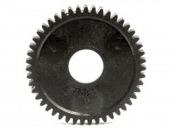 HPI 76817 SPUR GEAR 47 TOOTH (1M) (NITRO 2 SPEED
