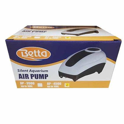 Betta AP-4500 Air Pump