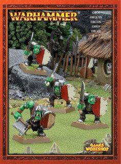 35-29 Orcs