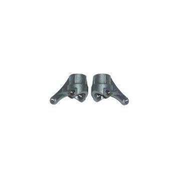 ANSMANN 115000417 Front Knuckle - VAPOR