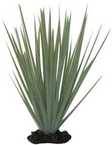 46720 Grey Grass