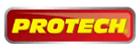 Protech Car Parts Spares