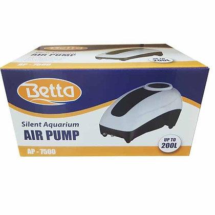 Betta AP-7500 Air Pump