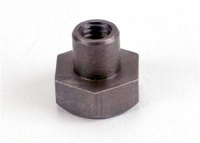 TRAXXAS 3144	Shoulder nut 5mm