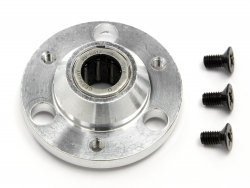 HPI 86362 - CLUTCH GEAR HUB (SAVAGE 3 SPEED) SPARE