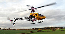 RC MODEL HELICOPTERS REMOTE CONTROL NEATH SWANSEA