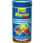 marine crisp.jpg