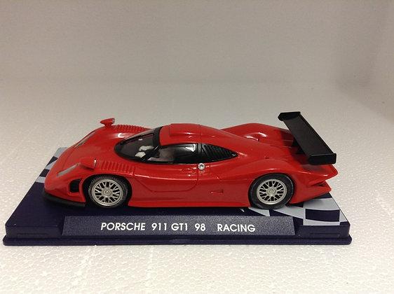 A016 PORSCHE 911 GT1 98 RACING