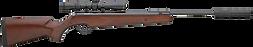 Remington Air Guns
