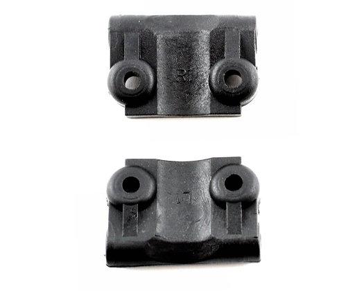 Traxxas 2798 Mounts, suspention arm (rear)