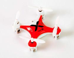 Neon-X Quadcopter
