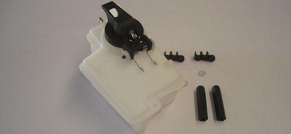BD2045	FUEL TANK SET