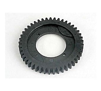 TRAXXAS 4887	2 speed gear 45 tooth