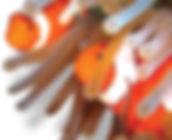 MarineHomePage-MainImage copy.jpg