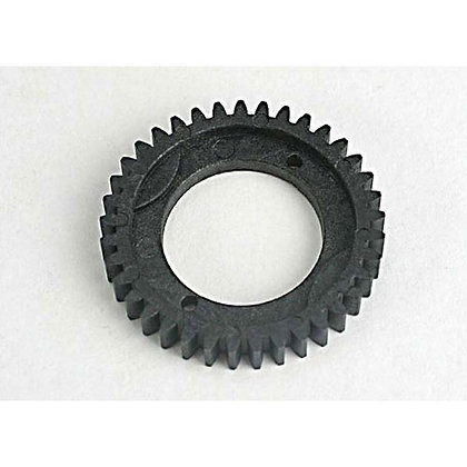 TRAXXAS 48862 speed gear 37 tooth